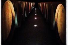 wine tour chauffeur privée