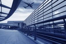 aeroport transfert