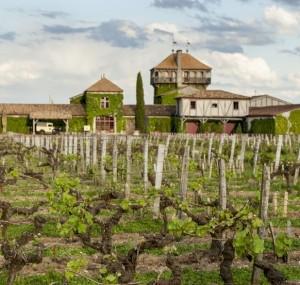 wine tour grave pessac leognan smith haut lafitte