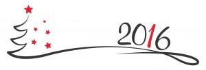 2016 Baum Sterne