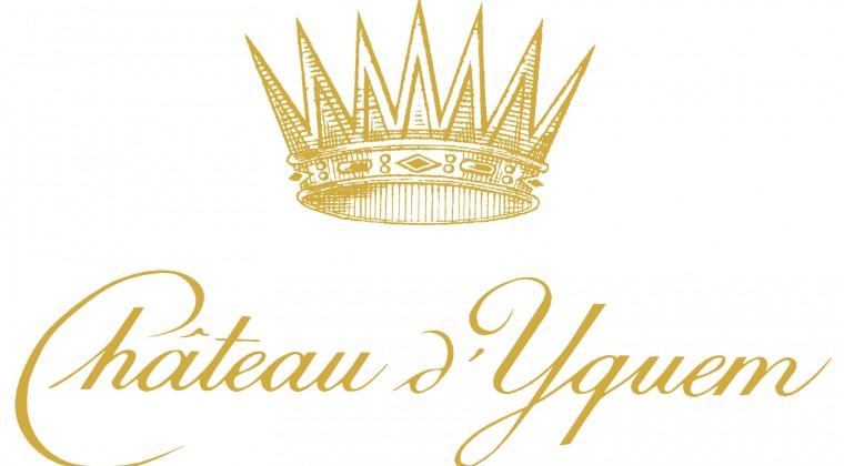 Château Yquem ouvre au public !!!